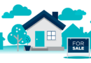 Get a Free Property Valuation From Leading Auction Company