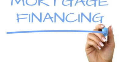 Mortgage Refinancing in Pakistan - Three Reasons to Go For It!