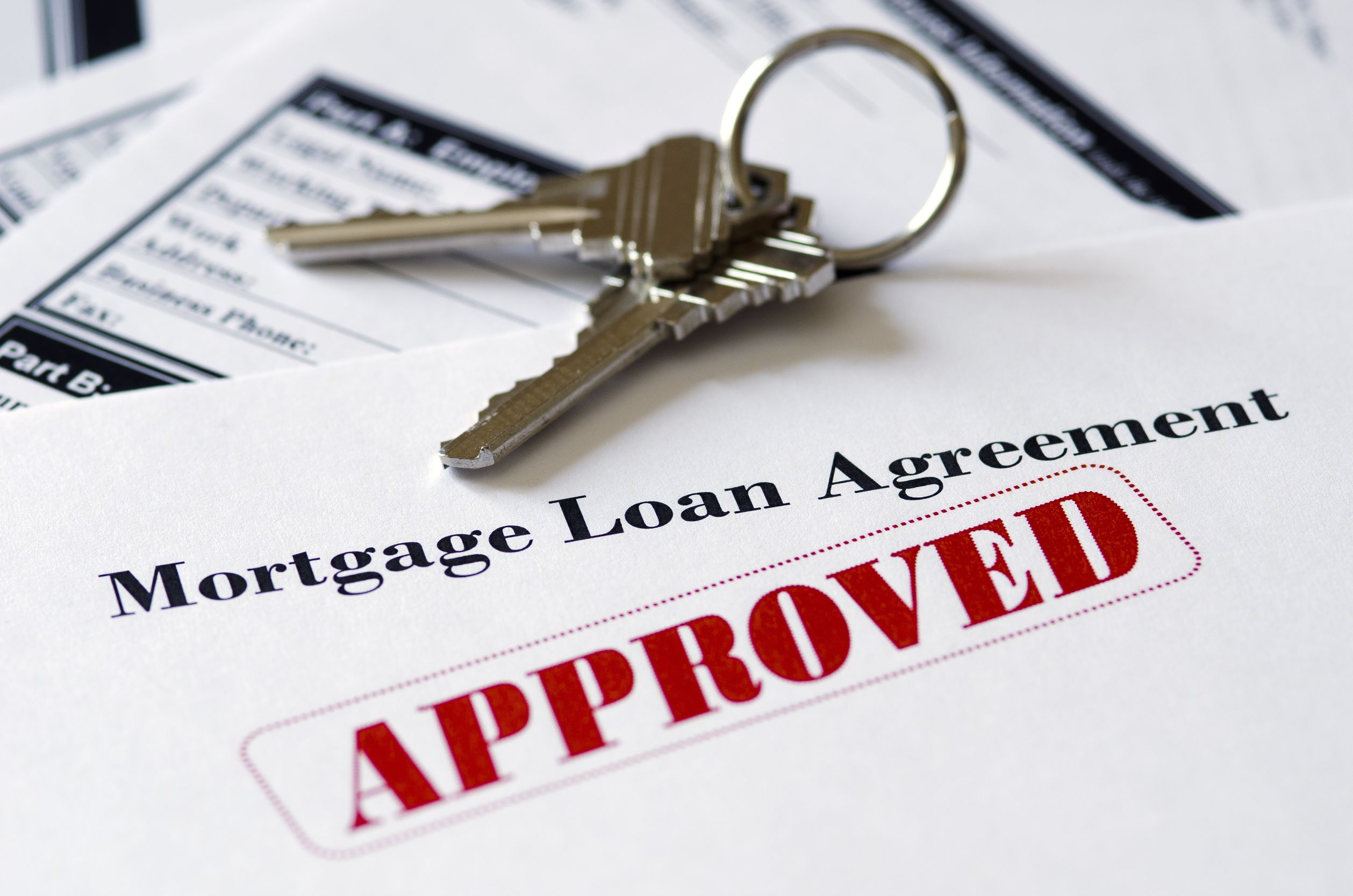 Points to Consider Before Refinancing Your Home in Alberta