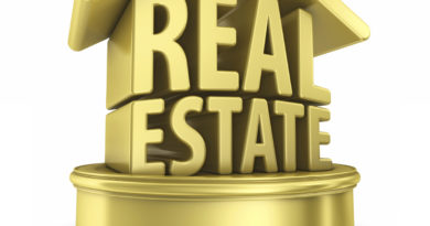 Professional House Buying Company to Help You Sell Your House