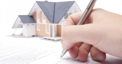 Quick Guide For Selecting as Short Sale Realtor