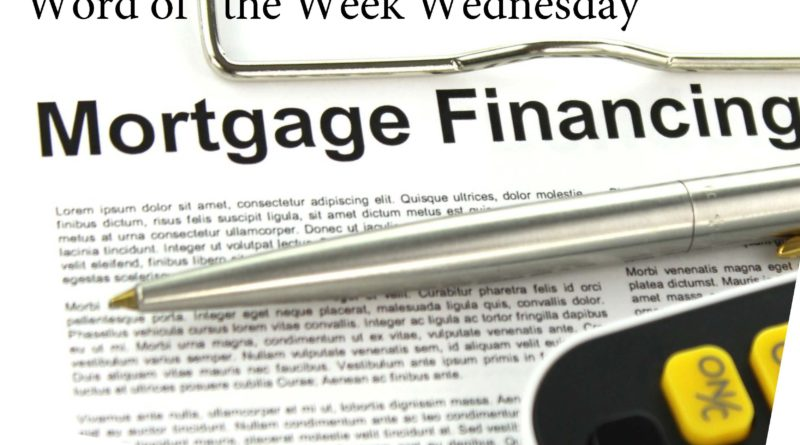 Rate Outlook For The Week of July 30th The Libor And You How it Affects Mortgage Rates For NJ