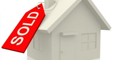 Selling Your Home? Get a Valuation From Uk's Leading Property Auctioneers
