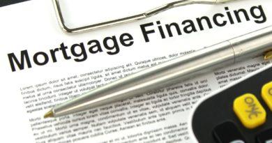 Spring Real Estate Market - Home Loan Ontario