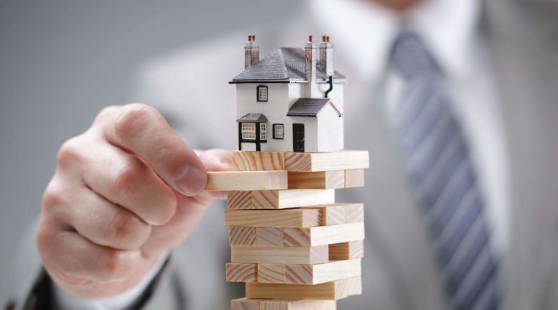 Tax Guide For Buying a Home in Israel