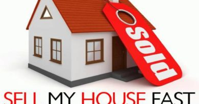 The Benefit of an Army of Agents Selling Your Home