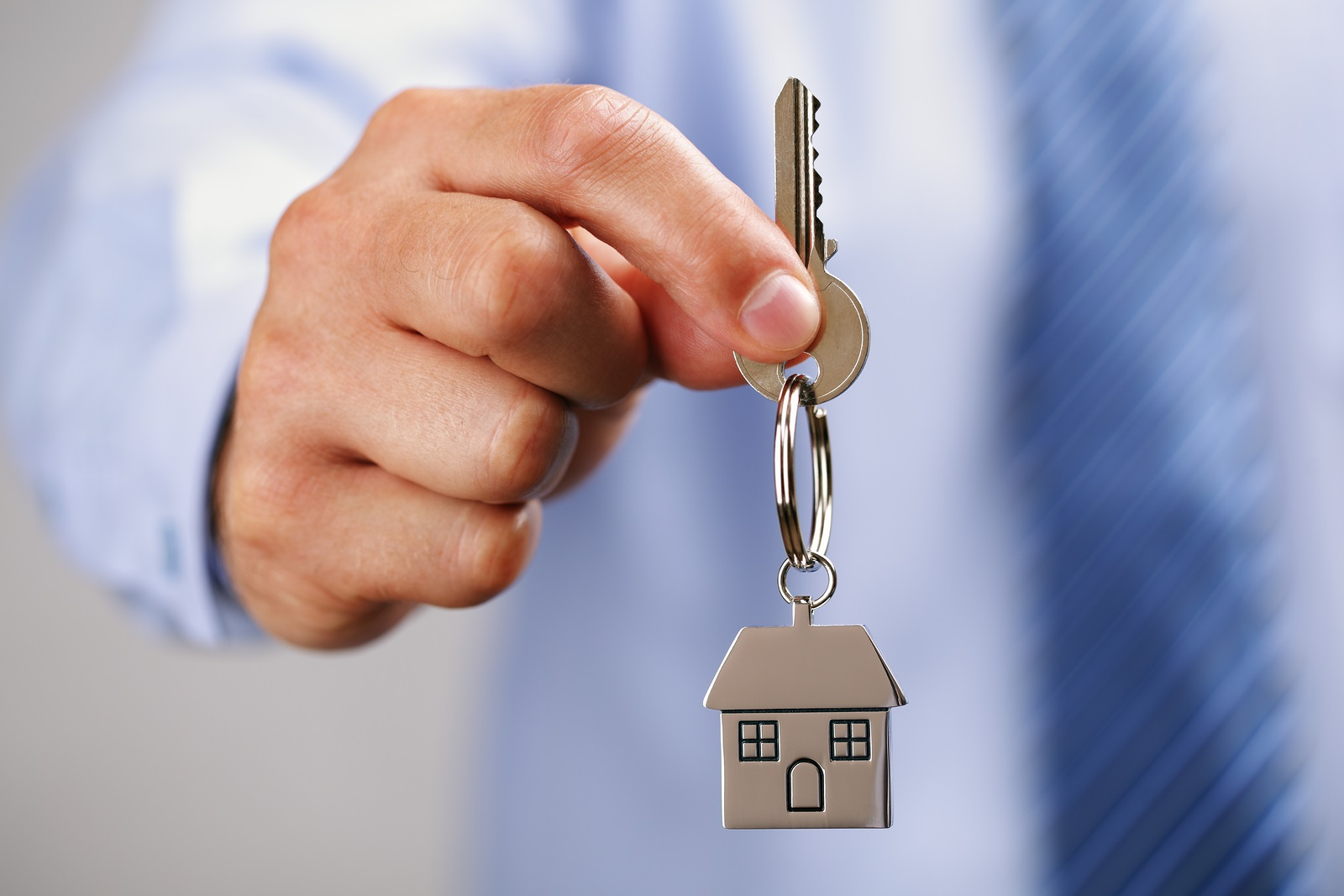 The Indian Real Estate Industry Goes Digital!