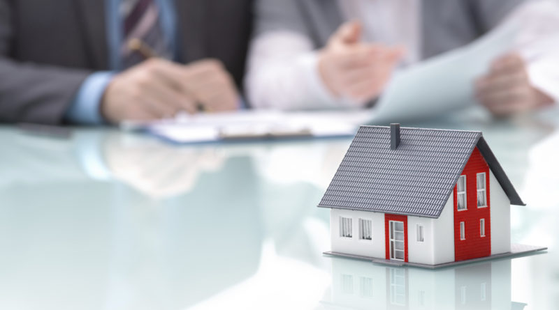 Top 5 Ways Real Estate Investors Are Finding Deals In This Year