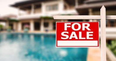 Top Reasons Buyers Love Atlee Ridge
