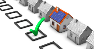 Understanding The Pros And Cons of Joint Property Ownership