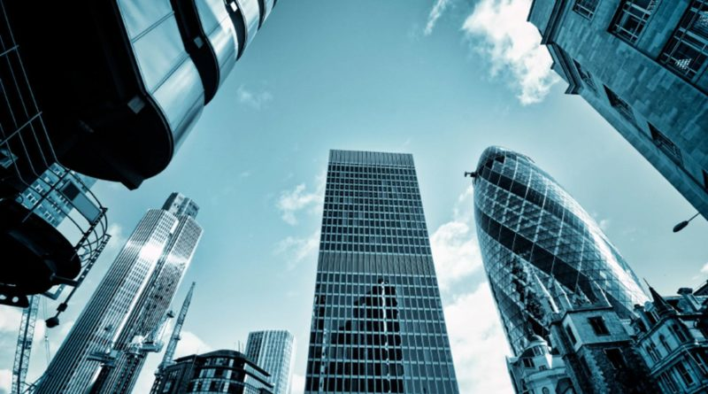 What Are Property Legal Solution Firms?