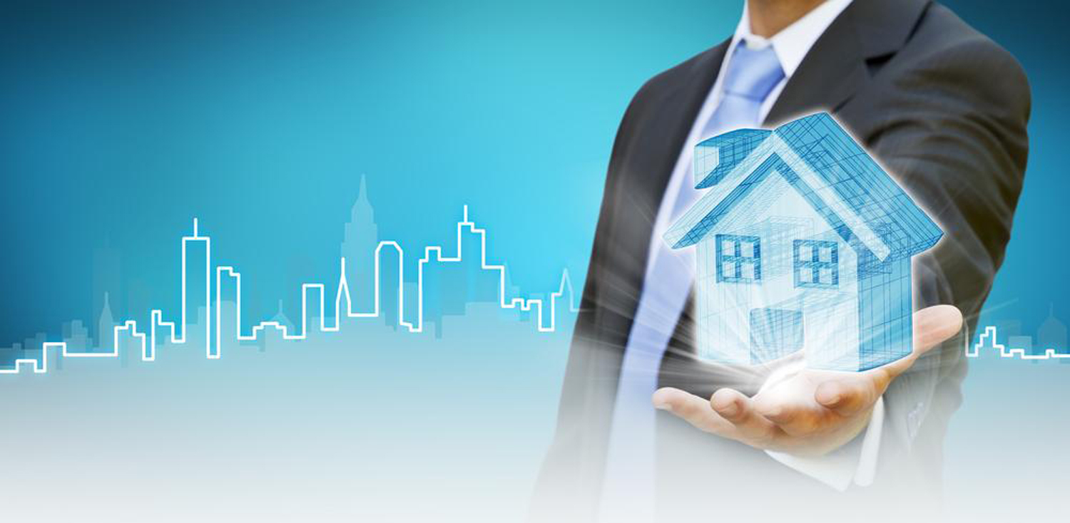 Why Is It Necessary To Hire The Right Real Estate Management Company In Delhi?