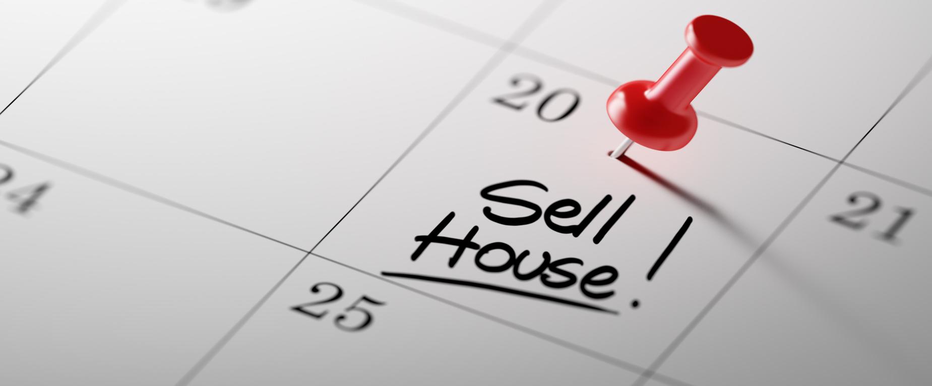 Why Should Buy Properties in La Nucia