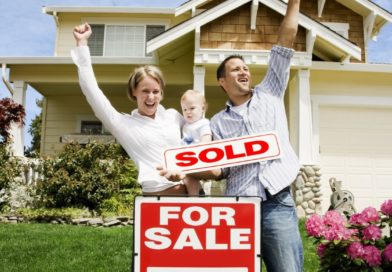 Selling Your House with Help from the Experts