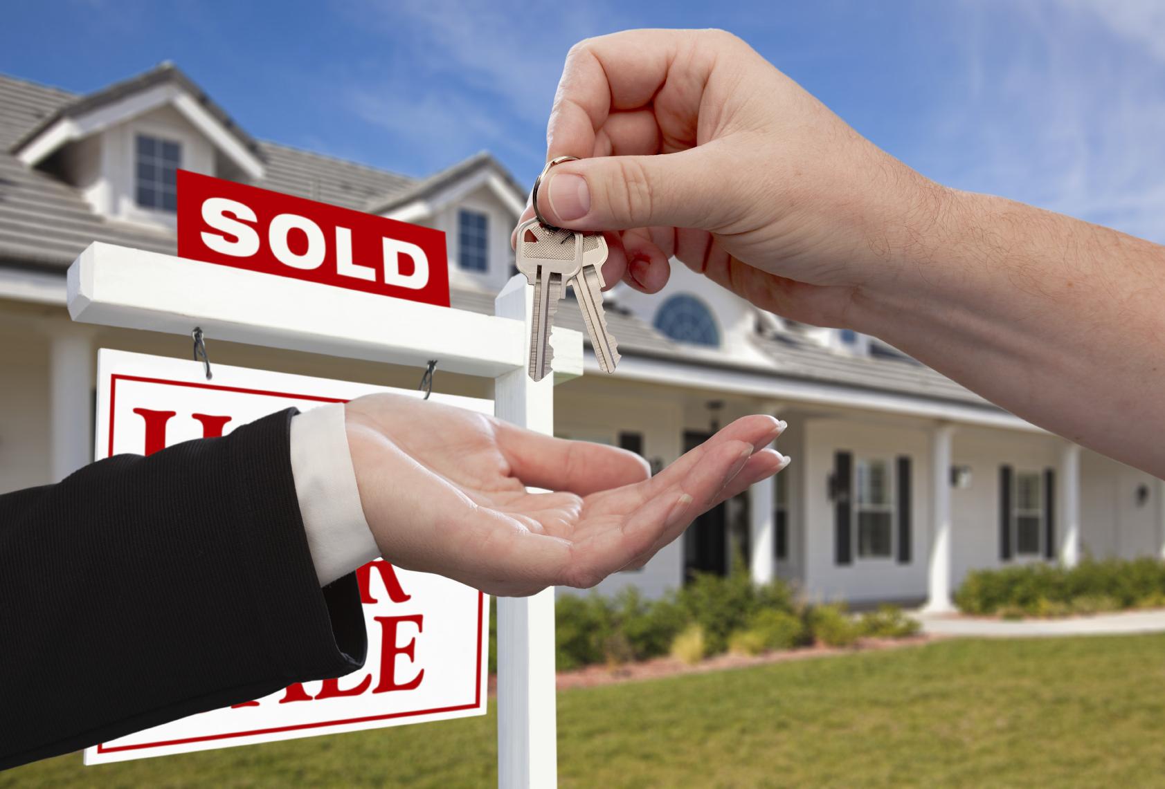 Marvelous Real Estate Info