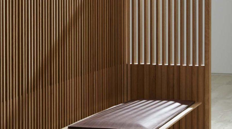 Prominent Characteristics of Bespoke Furniture
