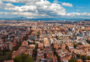 Bogota Colombia real estate is there to meet your requirement