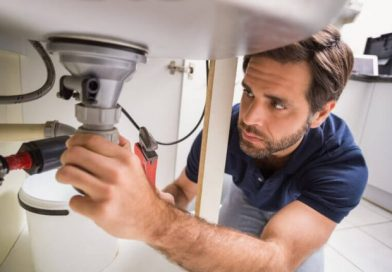 Signs You Should Call a Plumber