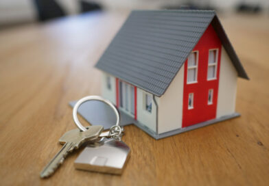 3 Things To Do When You've Put an Offer on a House