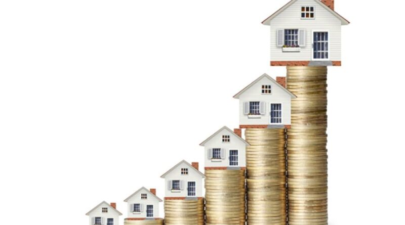 Adding Years and Value to Your Property