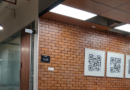 A Guide to Energy-efficient Lighting for Commercial Buildings