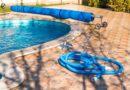 Easy Pool Maintenance Tips