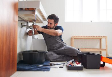 Handyman Skills That Are Very Helpful Around The House