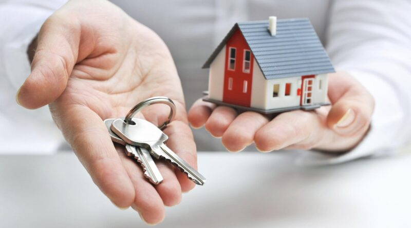 Things To Go For When Buying a Home