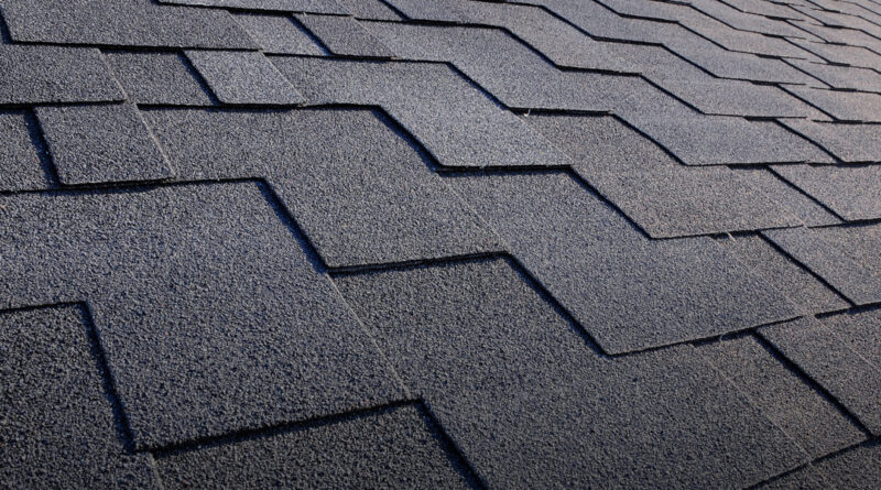 4 Steps to Check for Roof Damage After a Storm