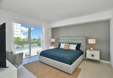How Do I Sell My South Florida Condo
