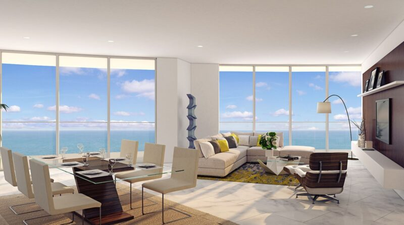 The Fort Lauderdale Condo Market Performance for Q1 2021