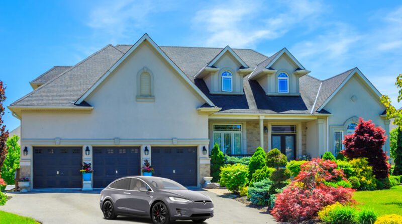 How You Can Buy Your Dream House