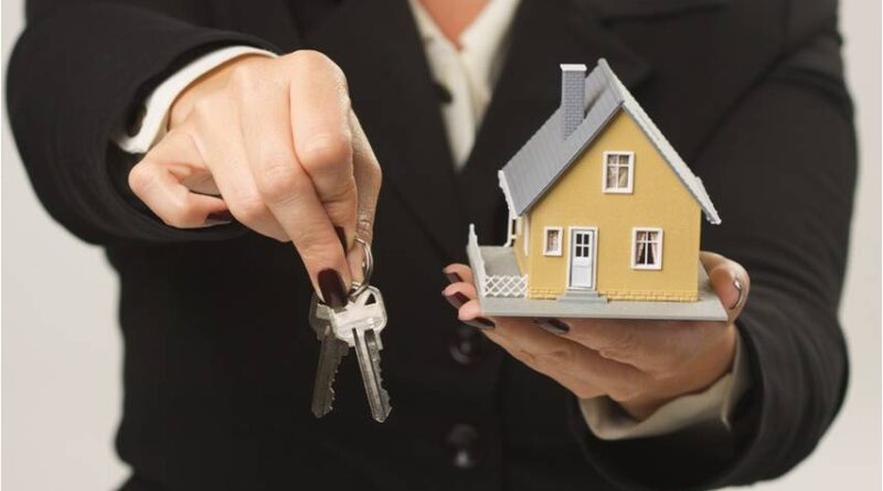 Ways on how a mortgage broker can help you